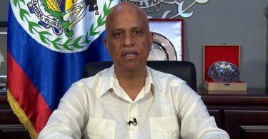 Belize reviduje plán opětovného otevření cestovního ruchu