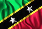 COVID-19 sikkerhetstrening starter på Nevis