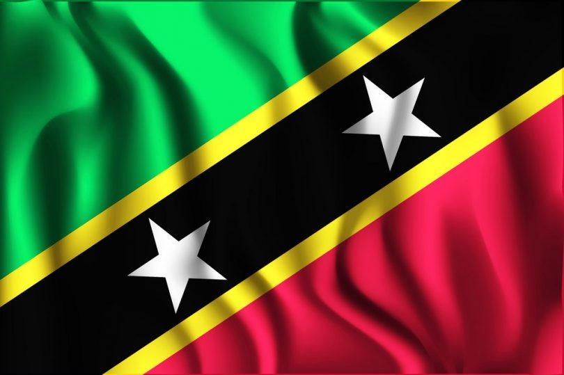آموزش ایمنی COVID-19 در Nevis آغاز می شود