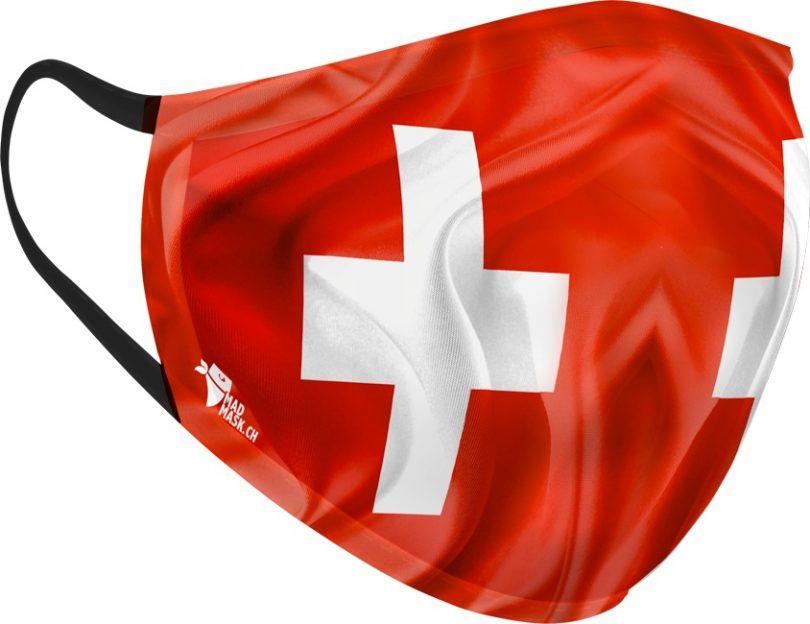 Spanja kontinentale u shtua në listën e karantinës zvicerane COVID-19