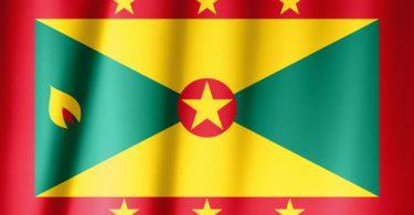 Pure Grenada کمپین «فقط برای شما» را راه اندازی می کند