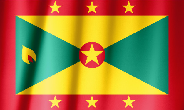 Pure Grenada lança campanha 'Just For You'