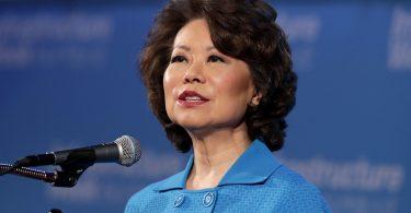 US Transportation Secretary announces $3.3 million in drone grants to universities