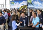 International Golf Travel Market in Wales postponed until 2021