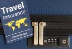 Alternate travel insurers emerge due to importance of tourism
