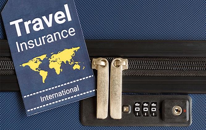पर्यटन के महत्व के कारण वैकल्पिक यात्रा बीमाकर्ता उभर कर आते हैं