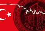 Ein katastrophaler Fall der Lira könnte für den türkischen Tourismus ein Segen sein