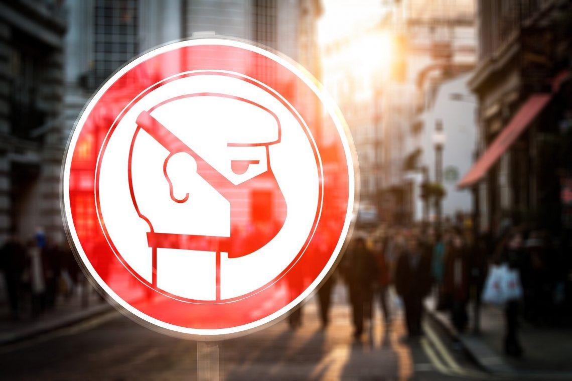 Malta čini maske za lice obaveznima u javnosti, zabranjuje velika okupljanja