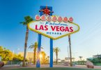 America's Best Cities for a Quickie: Surprising destinations for easy getaways