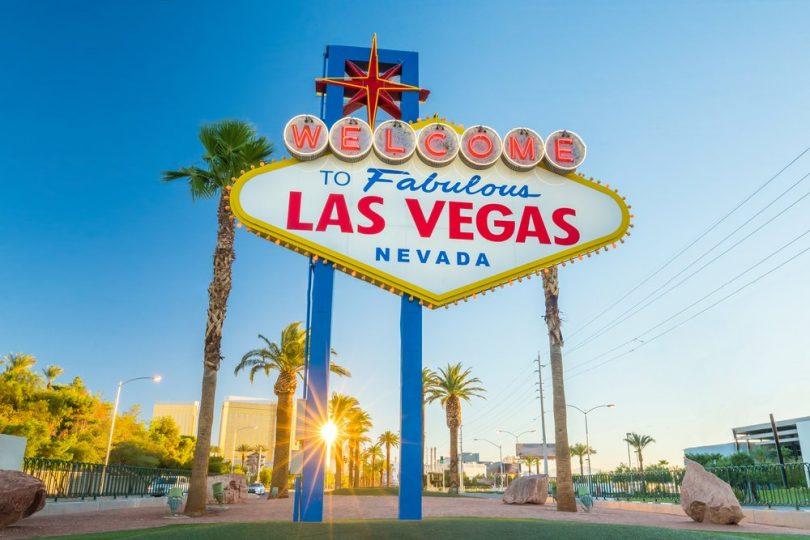 بهترین شهرهای آمریکا برای تهیه سریع: مقصدهای غافلگیر کننده برای سفرهای راحت