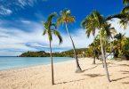 Τα νησιά της Καραϊβικής G-8 συνεργάζονται σε μια εκστρατεία για τον τουρισμό