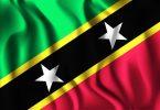 St Kitts og Nevis besøkende måtte nå ta COVID-19-testen
