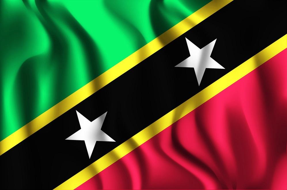 Besikers fan St Kitts en Nevis moatte no COVID-19-test nimme