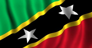 St. Kitts & Nevis to re-open borders in October