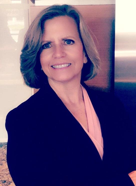 رئیس جدید اتحادیه مدیران فرودگاه های آمریکا به نام
