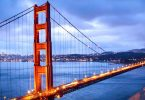 San Francisco tourism updating 2020-21 projections due to COVID-19 pandemic