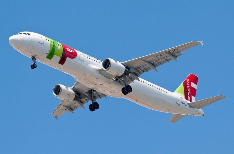 A TAP Air Portugal regressa a todos os gateways da América do Norte em outubro