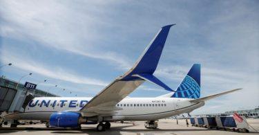 United Airlines tilføjer ny nonstop-service til Florida fra syv byer
