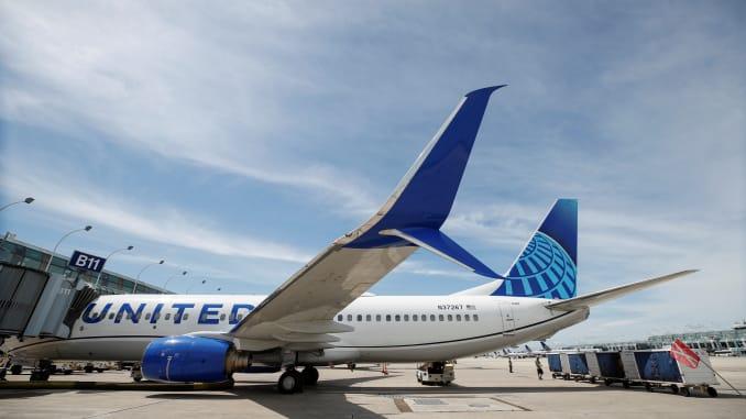 United Airlines dodaje novu direktnu uslugu Floridi iz sedam gradova