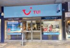 TUI's optimism should be noted with caution amid refund confusion