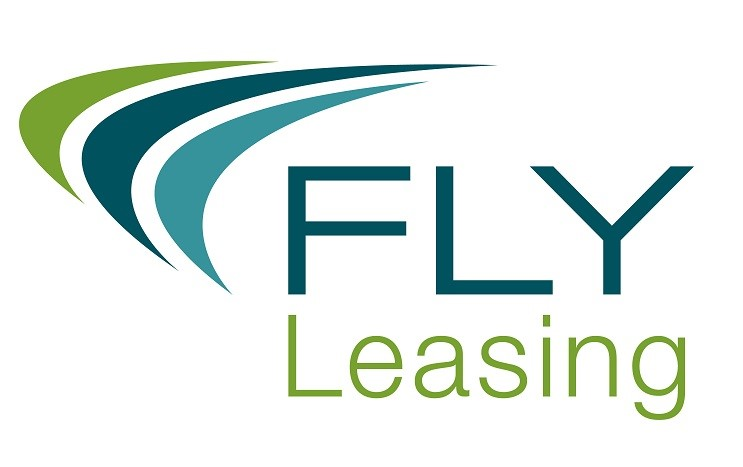 پرواز لیزینگ درآمد خالص 9.6 میلیون دلار را در Q2 2020 گزارش می کند