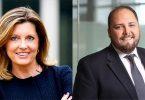 Choice Hotels announces new senior leadership positions