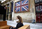 Latest quarantine extension can end British holiday season