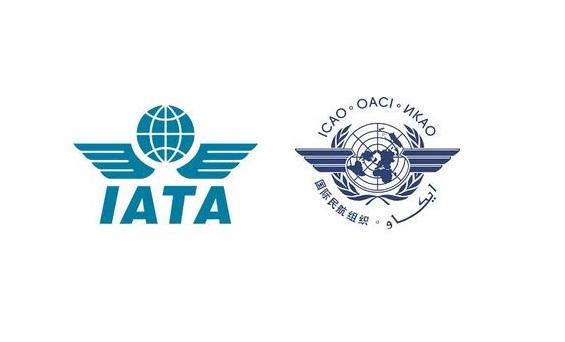 لیست سلامت IATA برای کمک به شرکت های هواپیمایی در اجرای راهنمایی های ICAO COVID-19