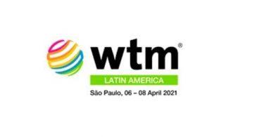WTMラテンアメリカは2021年XNUMX月に延期されました