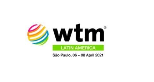 WTM Latinska Amerika odgođen je za travanj 2021