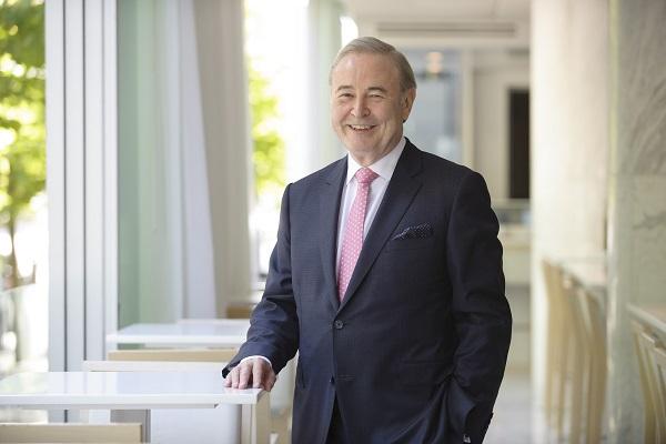 Fairmont Hotels & Resorts annuncia un novu appuntamentu esecutivu