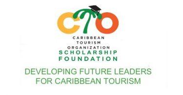 कैरिबियन टूरिज्म ऑर्गनाइजेशन ने छात्रवृत्ति और अनुदान प्रदान किए