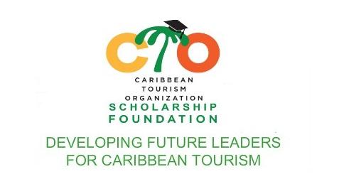 Karibyske Toerisme Organisaasje wint beurzen en subsydzjes út