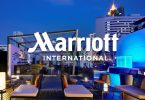 Marriott: Q2 2020 results dramatically impacted by COVID-19 pandemic