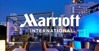 Výsledky Marriott: Q2 2020 dramaticky ovlivněny pandemií COVID-19