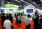 Aquatech China 2020 : COVID-19 발생 이후 중국 최초의 RAI 전시회