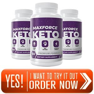 Max Force Keto Bewertungen - Wie funktionieren Max Force Keto Pillen?
