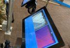 হাওয়াই বিমানবন্দরগুলি একটি নতুন তাপমাত্রা স্ক্রিনিং সরঞ্জাম সহ COVID-19 এ লড়াই করে