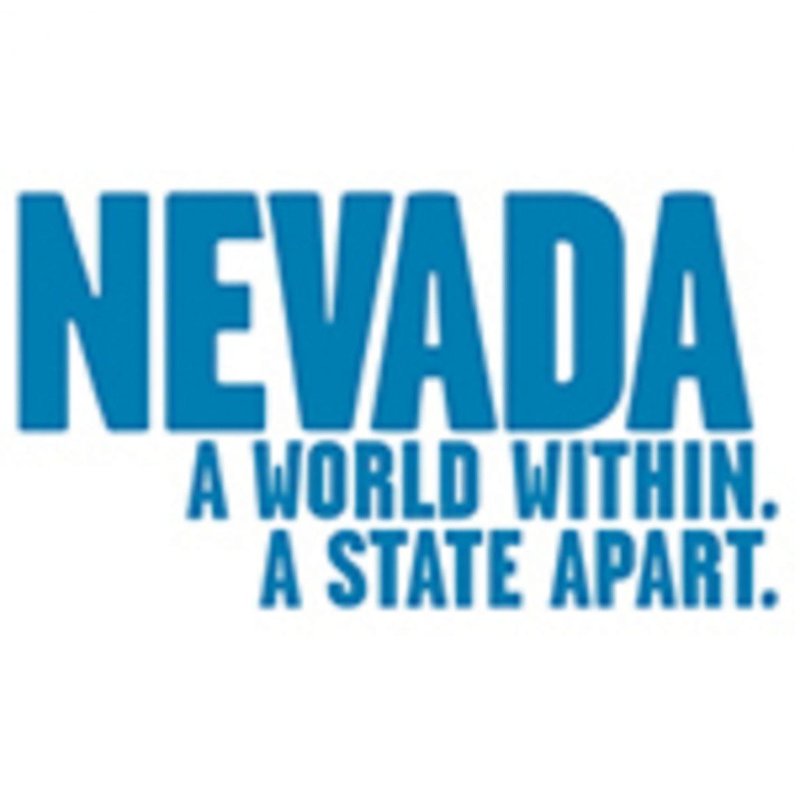 Travel Nevada: Clueless amin'ny COVID-19