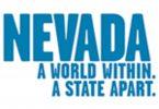 Travelանապարհորդություն Նեվադա. Անխոհեմ COVID-19- ով