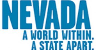 यात्रा नेवादा: COVID-19 पर क्लूलेस