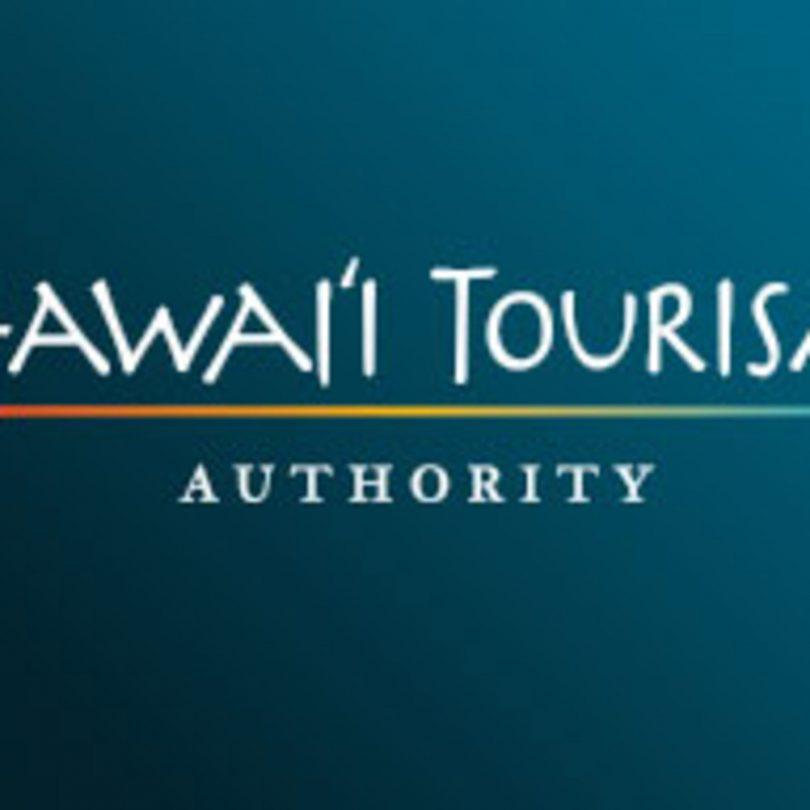 ¿Dónde están los líderes del turismo de Hawái cuando 1.5 millones de vidas dependen de ellos?