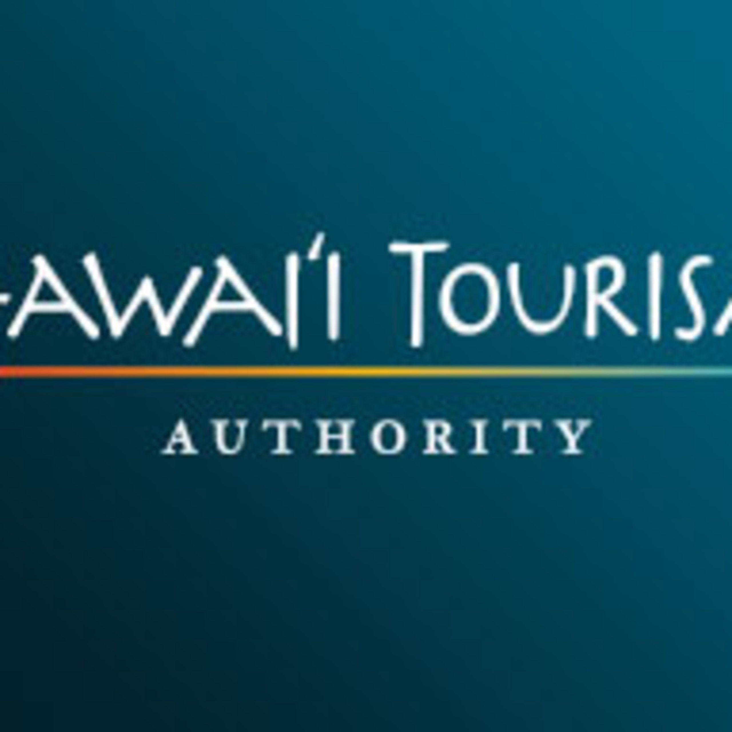 Where are Hawaii Tourism Leaders when 1.5 million lives depend on them ?