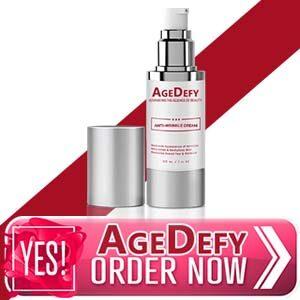 आयु डिफी क्रीम समीक्षाएं - Safi Age Defy Cream Cleanser