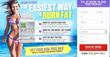 Reseñas de Pure Dietary Keto Pills - Pure Dietary Keto Weight Loss options.ca