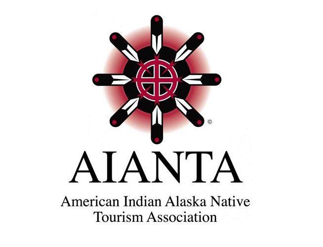 Misokatra ny toeran'ny Birao AIANTA any Alaska, Midwest, Southwest