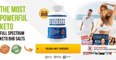 Advanced Keto Plus Avis: Advanced Keto Plus Work Fasting Diet