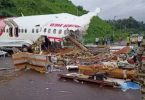 WTTC among those commenting on Air India Express crash