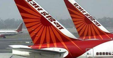 क्या ट्रैवल एजेंटों के साथ एयर इंडिया खेल रही है गंदा?