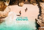 Anguilla's Tourism Visitor Portal is Now Live!